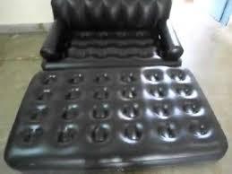 Air Sofa 5 In 1 Bed Air Lounge Sofa Bed 5 In 1 In Karachi Lahore Islamabaad