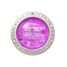 pentair intellibrite 5g color led pool light reviews pentair intellibrite 601001 5g color led pool light 120v 50ft co