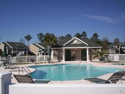 true blue pawleys island real estate