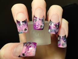 133 best young nails images on pinterest young nails nail gel