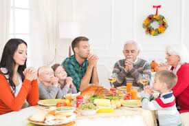 dysfunctional family thanksgiving ready for thanksgiving conversations with trump voters this guide