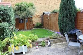 2 Bedroom House Croydon Property To Rent Dalmally Road Croydon Cr0 2 Bedroom House