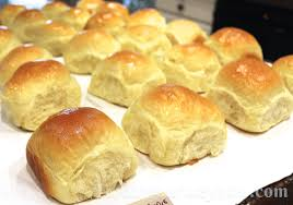 thanksgiving rolls recipe old fashioned yeast rolls recipe finding our way now