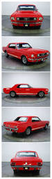 best 25 2016 ford mustang coupe ideas on pinterest ford mustang
