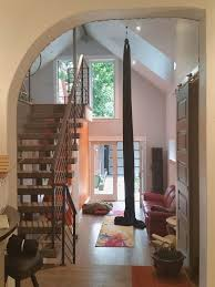 interior home pictures interior best carriage house interiors louisville ky home interior