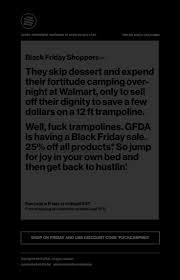 trampoline black friday sale 75 best product sale emails images on pinterest email design