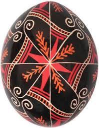 ukrainian easter eggs supplies 37 best easy pattern eggs images on egg ukrainian