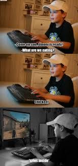 pubg memes when you can t get that pubg chicken dinner by marwan4em meme