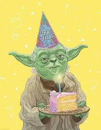 Wars Happy Birthday Quotes Slikovni Rezultat Za Happy Birthday Middle Age Star Wars Diy And