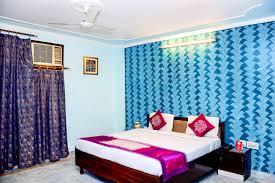 oyo 3071 hotel kamesh hut budget varanasi book u20b91799 oyo rooms
