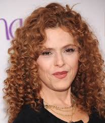 haircuts for women over 50 with curly hair curly hairstyles for