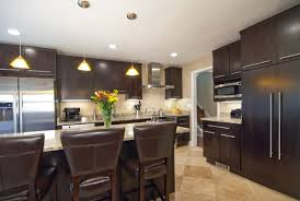 20 20 Program Kitchen Design by Lofft Construction Inc Design Build Company Kitchens