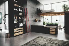Kitchen Collection Siematic Luxury Kitchens Inplace Studio La Jolla Ca
