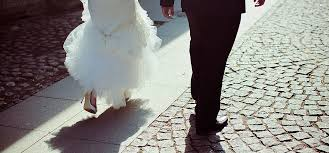Wedding Dress Cleaning Plymouth Wedding Dress Cleaning Company