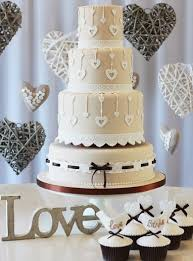 top 10 tips for choosing your wedding cake cakes plan your