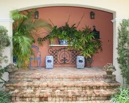use terracotta color for astounding ambiance terracotta paint