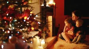 hygge a heart warming lesson from denmark bbc news