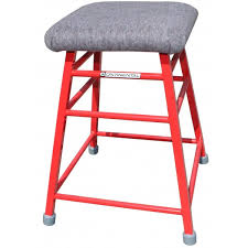 upholstered stool 001 tables u0026 linking continental sports