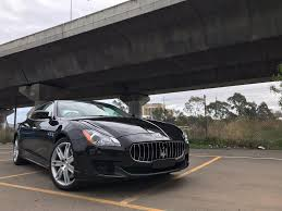 maserati wrapped car wrapping u2013 vehicle wraps melbourne grafico auto disegno