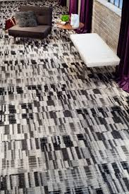 J Flooring by 55 Best New Lines Images On Pinterest Backdrops Budget And Granite