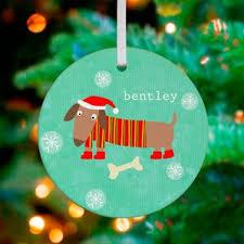 animated ornaments you ll wayfair