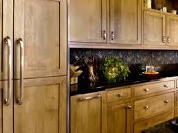 discount kitchen cabinet hardware cabinet lovely discount kitchen cabinet knobs pulls romantic within