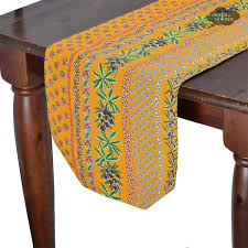 french table linens cotton polyester and acrylic coated i dream