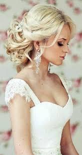 Hochsteckfrisurenen Lange Haare Halb Offen by Brautfrisur Halboffen Kommen Sie Mit Stil Unter Die Haube