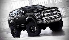 ford raptor prices 2018 ford raptor specs price engine 2018 cars reviews