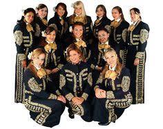 mariachi hairstyles af1ae82605e7989a1349a8d734a4db10 jpg 540 720 my mexican