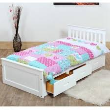 malm bed frame high w 2 storage boxes white lur 246 y malm bed frame high w 2 storage boxes ikea inside single with