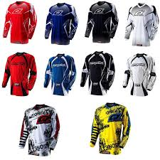 bike riding gear online shop 2018 new for downhill mountain bike riding gear gt