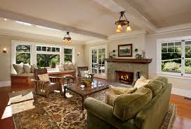 arts and crafts style homes interior design interior design awesome craftsman style homes design with indoor