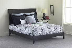 fashion bed group xiorex buy fashion bed group furniture