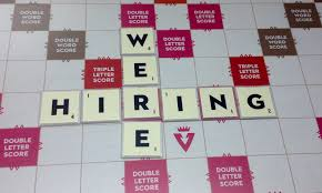 work with us viv id