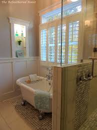master bathroom idea master bath remodel idea hometalk