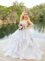 whimsical wedding dress 20 pastel wedding dresses pastel wedding dresses hayley