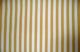 Curtain Upholstery Fabrics Yellow White Striped Fabrics Striped Curtain Upholstery Fabrics