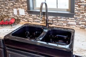 kitchen marvelous best kitchen sinks cheap sinks mobile home