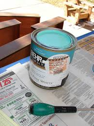 paint rollers home depot painting ideas up idolza