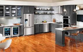 most popular trends in kitchen cabinets u2014 jburgh homes