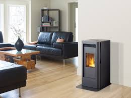 stoves wood gas pellet salem or