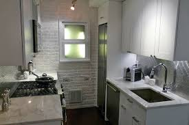 kitchen bathroom ideas 10 small kitchen interior design ideas for your home hvh interiors