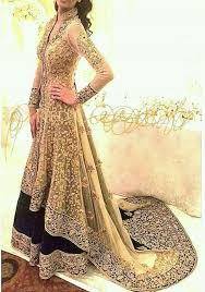 wedding dress for indian 95 best indian stuff and design images on indian gowns