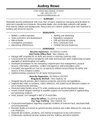 resume templates that stand out supervisor resume template management resume templates unforgettable