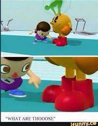 Smash Bros Memes - funny smash bros google search funny smash bros pinterest