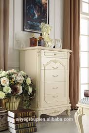 Good Quality White Bedroom Furniture Quality White Bedroom Furniture Vivo Furniture