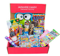 where to buy japanese candy online lots of delicious japanese candy japanese candy