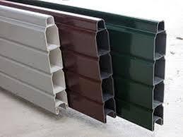 stylish plastic fence panels best house design plastic fence