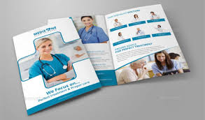 ngo brochure templates two fold brochure template psd renanlopes me